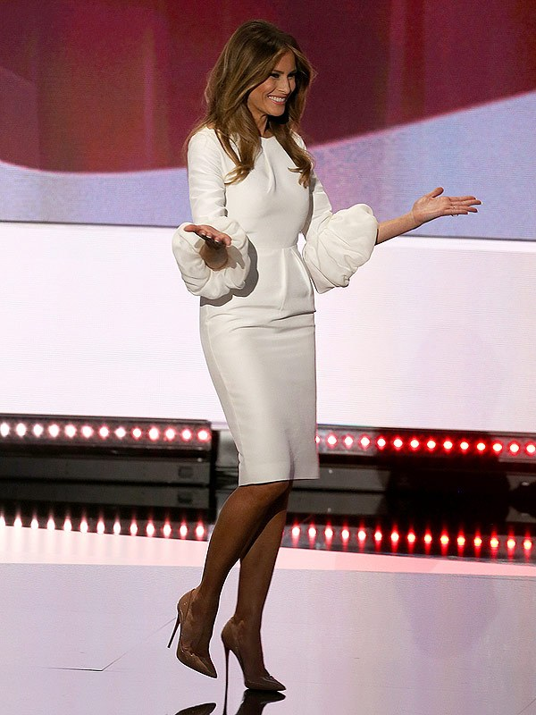 http://people.com/style/melania-trumps-best-style-moments-from-presidential-campaign/